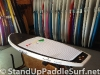 blue-planet-surf-potato-chip-sup-board-review-01