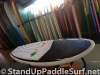 blue-planet-surf-potato-chip-sup-board-review-06
