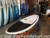 blue-planet-surf-potato-chip-sup-board-review-08