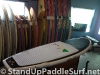 blue-planet-surf-potato-chip-sup-board-review-09