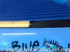 blue-planet-surf-rock-n-roller-sup-board-review-by-darin-02
