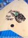 blue-planet-surf-rock-n-roller-sup-board-review-by-darin-03