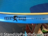 blue-planet-surf-rock-n-roller-sup-board-review-by-darin-04