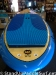 blue-planet-surf-rock-n-roller-sup-board-review-by-darin-05