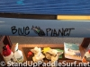 blue-planet-surf-rock-n-roller-sup-board-review-by-darin-07