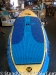 blue-planet-surf-rock-n-roller-sup-board-review-by-darin-08