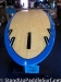 blue-planet-surf-rock-n-roller-sup-board-review-by-darin-10