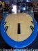 blue-planet-surf-rock-n-roller-sup-board-review-by-darin-11