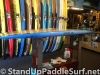 blue-planet-surf-rock-n-roller-sup-board-review-by-darin-13