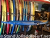 blue-planet-surf-rock-n-roller-sup-board-review-by-darin-14