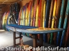 blue-planet-surf-rock-n-roller-sup-board-review-by-darin-15