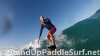 blue-planet-surf-rock-n-roller-sup-board-review-by-darin-21