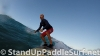 blue-planet-surf-rock-n-roller-sup-board-review-by-darin-23