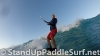 blue-planet-surf-rock-n-roller-sup-board-review-by-darin-25