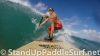 blue-planet-surf-rock-n-roller-sup-board-review-by-darin-26