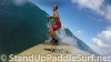 blue-planet-surf-rock-n-roller-sup-board-review-by-darin-27