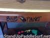 blue-planet-surf-sweet-spot-sup-board-review-03