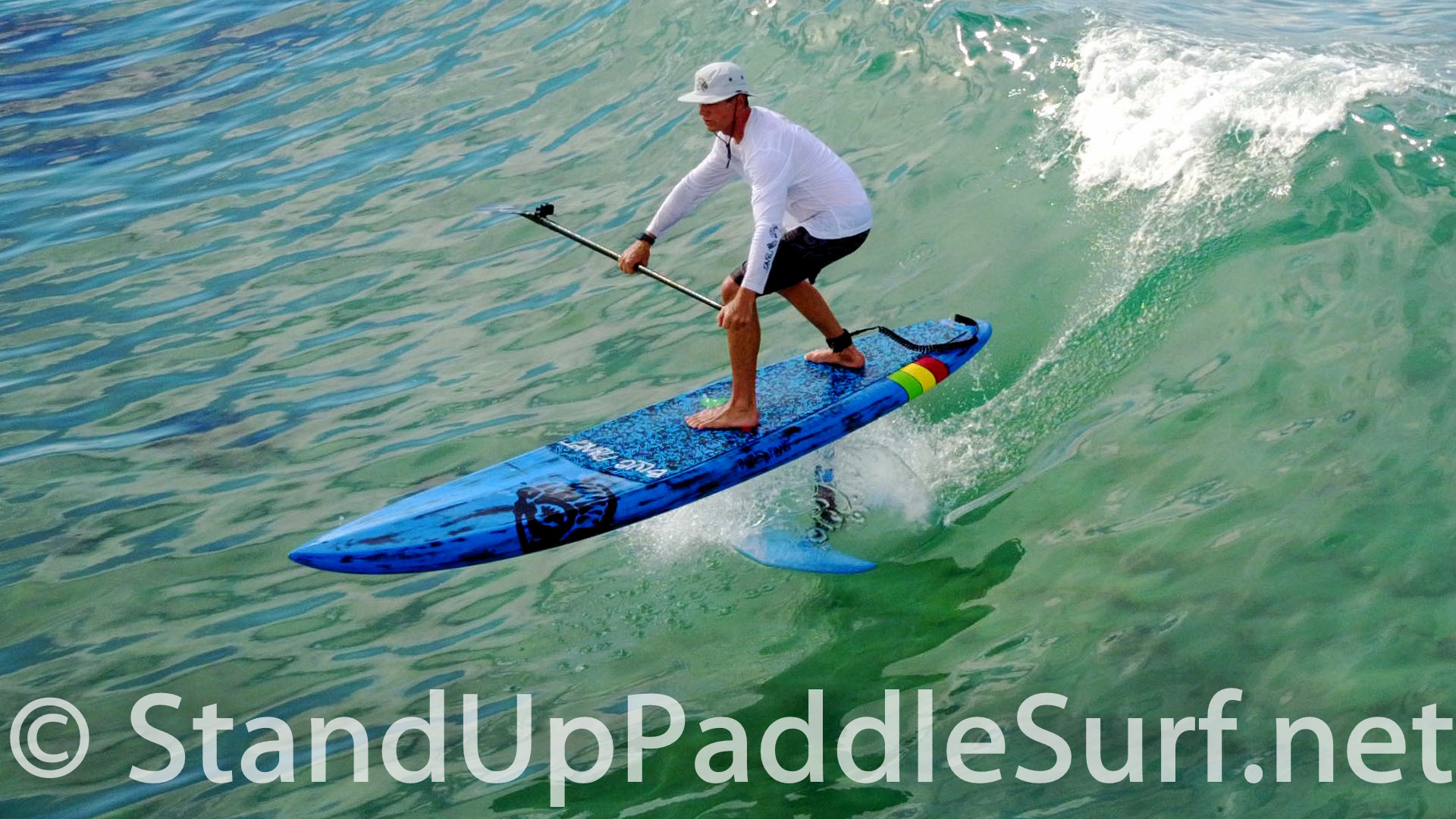 stand up paddle surfing in hawaii. Black Bedroom Furniture Sets. Home Design Ideas