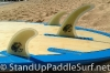 board-meeting-episode-8-fin-setups-for-sup-surfing-15