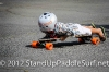 boosted-boards-01