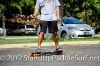 boosted-boards-02