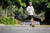boosted-boards-05