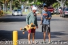 boosted-boards-09