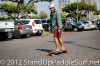 boosted-boards-11
