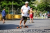 boosted-boards-13