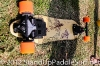 boosted-boards-17