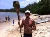 c4-battle-of-the-paddle-secret-training-day-6