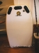 c4-waterman-isup-inflatable-sup-stand-up-paddle-board-02