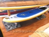 c4-waterman-isup-inflatable-sup-stand-up-paddle-board-04