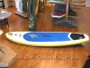 c4-waterman-isup-inflatable-sup-stand-up-paddle-board-05
