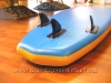 c4-waterman-isup-inflatable-sup-stand-up-paddle-board-14
