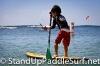 c4-isup-blowfish-2011-03