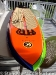 c4-waterman-mr-pro-sup-board-05