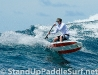 c4-waterman-mr-pro-sup-board-20