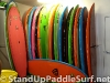 new-2012-c4-waterman-sup-boards-01