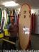 new-2012-c4-waterman-sup-boards-04