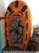 new-2012-c4-waterman-sup-boards-08