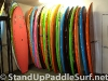 new-2012-c4-waterman-sup-boards-10