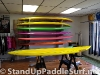 new-2012-c4-waterman-sup-boards-11