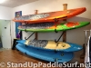 new-2012-c4-waterman-sup-boards-12