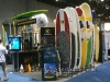 c4-waterman-pohaku-sdk-soft-deck-sup-boards-at-surfexpo-3
