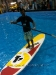 c4-waterman-pohaku-sdk-soft-deck-sup-boards-at-surfexpo-5