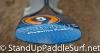 c4-x-wing-paddle-2011-04