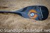 c4-x-wing-paddle-2011-10