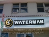 c4-waterman-subvectors-03