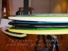 c4-waterman-subvectors-19